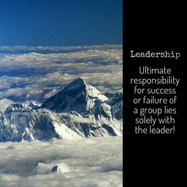 leadership-min